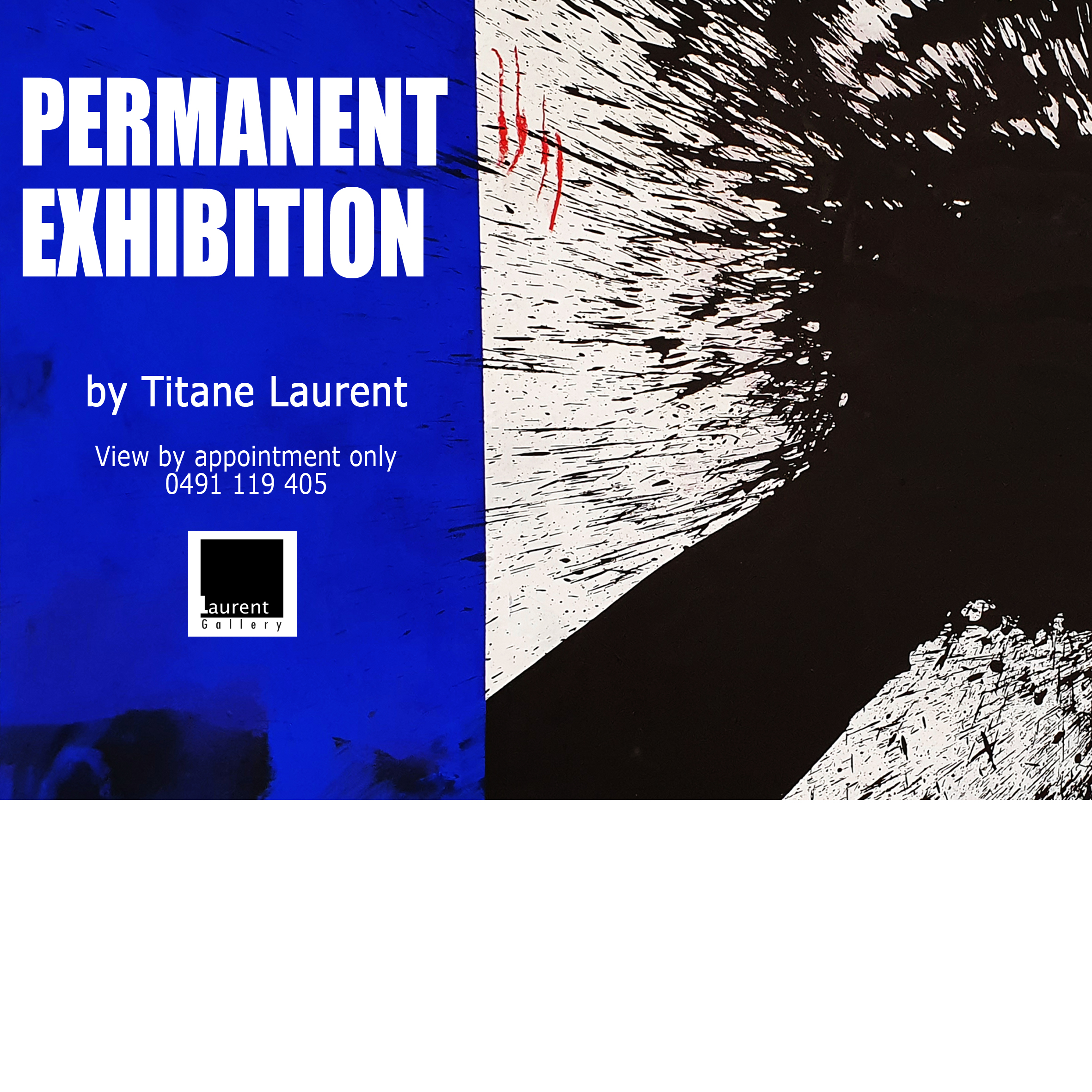 Permanent Exhibition 2020
